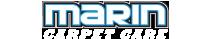 http://marincarpetcare.com/wp-content/uploads/2016/03/MCClogo-2.png