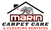 Marin Carpet Care