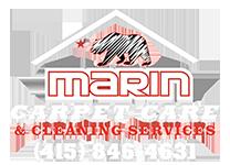 http://marincarpetcare.com/wp-content/uploads/2018/03/marin-carpet-new-logo-150-white.png